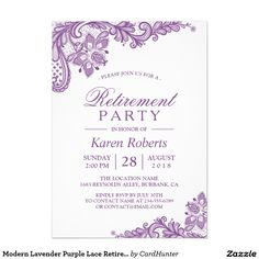 Image Result For Retirement Card Template  Hepburn Card