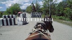 Nation Abkhazia project video thumbnail