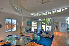 Image result for blue carpet for living room