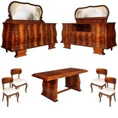 54 fantastiche immagini su art deco furniture art deco