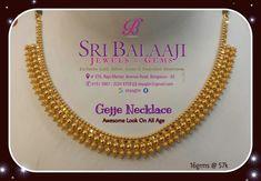 Handmade Jewellery in Britain Gold Chain Design, Gold Bangles Design, Gold Earrings Designs, Gold Jewellery Design, Necklace Designs, Handmade Jewellery, Gold Chocker Necklace, Gold Necklace Simple, Gold Jewelry Simple