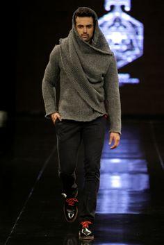 Blog do Serginho : Moda Masculina