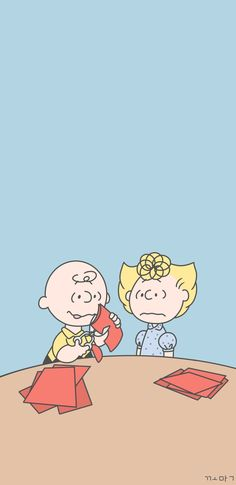 Snoopy Love, Charlie Brown And Snoopy, Cool Wallpapers For Phones, Cute Cartoon Wallpapers, Snoopy Wallpaper, Simple Doodles, 90s Cartoons, Bullet Journal Inspiration, Poster Wall