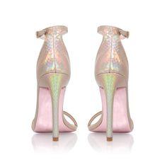 Gatsby - High-heels - Sandals - Shoes - Women | Kurt Geiger