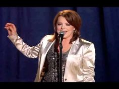 Comedian: Kathleen Madigan - can NOT get enough of her! Seen her twice and counting! Kathleen Madigan, Best Stand Up, Live Comedy, I Saw, Oprah, Comedians, Counting, I Laughed, Laughing