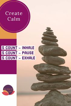 Breathing deeply helps to enhance the calm and peace we crave to bring to our lives. Your breath is always there with you and accessible to you. Meditation and breathing go hand in hand. There are simple methods that work to bring calmness. #meditation #breathingtechniques #anxietyrelief #stressrelief