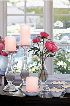 Nämä klassiset kynttiläsomisteet ovat kesäkuun lopussa tarjouksessa asiakkaille. Kyseessä ei ole kuvastotuote ja kannattaa olla tarkkana, jos nämä arvokkuutta henkivät kaunottaret haluaa itselleen hankkia.