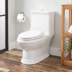 Skyla+Dual-Flush+One-Piece+Elongated+Siphonic+Toilet