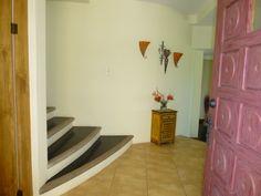 http://ackermanrealtyinternational.com/property/casa-exotica/… #CostaRica #realestateforsaleincostarica - Real Estate for Sale in Costa Rica #buyrealestateforsaleincostarica - Buy Real Estate for Sale in Costa Rica
