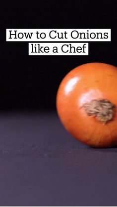 Easy Cooking, Cooking Tips, Cooking Recipes, Hacks Cocina, How To Cut Onions, Food Hacks, Food Tips, Cooking For Beginners, Fun Baking Recipes