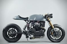1978-honda-cx500-by-bbcr-engineering-1