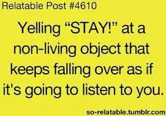 """""""Stay"""""""
