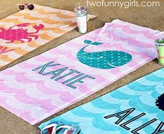 Bridesmaids Beach Towels Google Search Bachelorette Blanket Blankets Funny