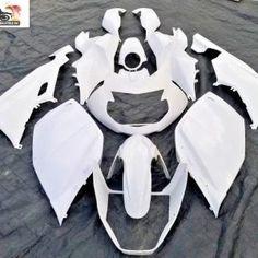 Bmw k1200s verkleidung - Motorrad Verkleidungsteile Bmw, Cookie Cutters