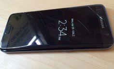 Thay màn hình Samsung S7 Edge chuyên nghiệp
