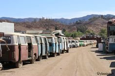 33 Best Old Junk Yards images in 2018 | Rusty cars