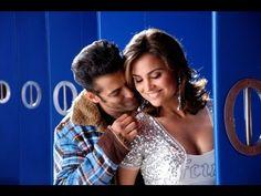 ▶ You are My Love Full Video Song | Partner | Salman Khan, Lara Dutta, Govinda - YouTube
