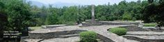 OPUS 40 - Free admission on may 16 to all Hudson Valley residents!  I've heard this place is awesome.