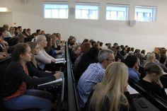 Ein Tag voller Informationen zum Medizinstudium http://planz-studienberatung.de/infotag-medizinstudium