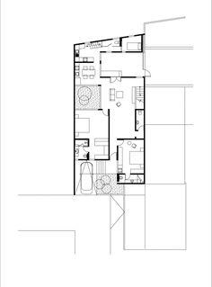 Spouse House by Parametr Architecture (15)