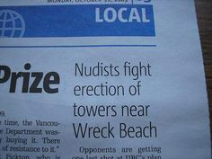 Funny double entendre headlines for dating