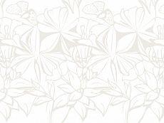 #wallpaper #design #christianeElle  Blütenteppich 02