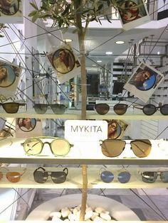 store.kois-optics.gr