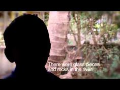 Save You - Matthew Perryman Jones - A short on child labour and poverty in Goa, India