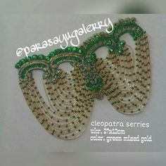 Headpiece for wedding For price list and information. WA. 081939450851 Fb. Paras ayu Ig. @parasayugalerty