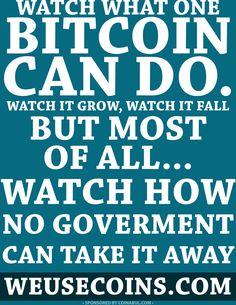 Bitcoins can do it all  #WorldSuperLotto   #WSL https://winwsl.com