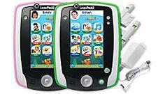 LeapPad2 Power & LeapReader Bundle | LeapFrog