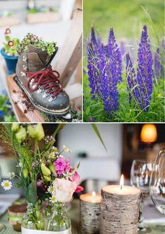 #Wedding in #Davos #Switzerland #weddingplanner http://wedding-events.ch