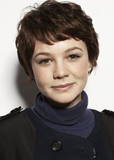 http://www.pixieforever.com/wp-content/uploads/2011/12/carey-mulligan-8.jpg  I remember when I had this haircut. I want it back!