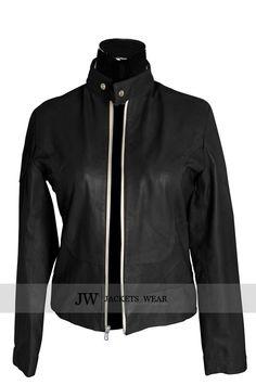 3XL Mens Chris Pratt Jurassic World JW Owen Biker Real Brown Sheep Skin Leather Vest