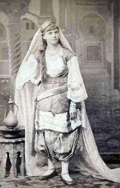 1-juive-d-algerie-1872.jpg