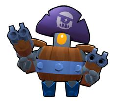 Darryl - Brawl Stars Brawlers - Free Brawl Stars Brawler The best Brawl Stars Brawler Glitch to get Brawl Stars Brawler and Brawl Stars Skins. Brawl Stars Brawlers method on Generate. Paul Chambers, Star Character, Arte Dc Comics, Star Images, Clash Royale, Wallpaper Iphone Disney, Marvel Wallpaper, Star Art, Dark Souls
