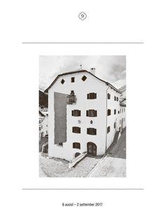 Heidi Bucher, Not Vital Grafik Design, Photo Wall, Switzerland, Kunst, Photograph