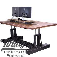 Post-Industrial-Walnut-Desk-white-background 1900