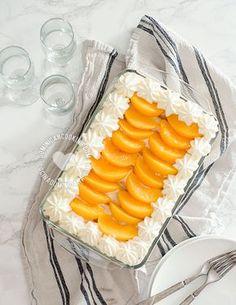 Receta Dulce Frío: Hay pocas recetas en nuestro sitio que combinen sofisticación, facilidad de preparación y sabrosura como este. Te va a encantar.