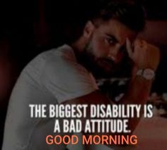 Morning Greetings Quotes, Good Morning Quotes, Morning Wishes Quotes