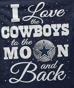 ❤ Dallas Cowboys Party, Dallas Cowboys Quotes, Dallas Cowboys Pictures, Dallas Cowboys Football, Football Team, Cowboys 4, Football Memes, Pittsburgh Steelers, Dallas Cowboys Wallpaper