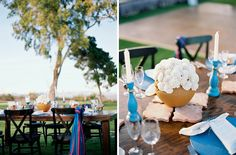 Arizona Ranch Wedding, Sara's Garden Photography by Verdi, Rancho De Los Cabellaros ,Wickenburg, Sassy Souire,  Gossamer, Classic Party Rental, Leeann Marshall Coutoure,Let Them Eat Cake, Photography by Verdi