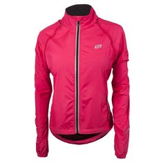 Bellwether Convertible Jacket -- Check this awesome product by going to the link at the image.