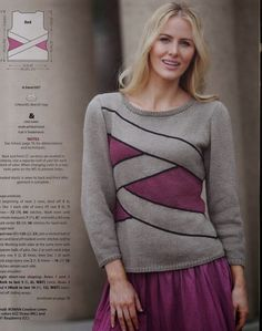 http://knits4kids.com/collection-en/library/album-view/?aid=32905