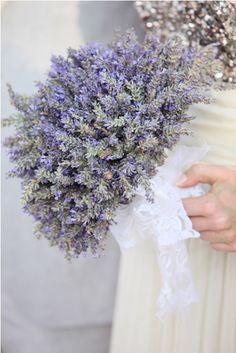 #wedding #lavender #silkor