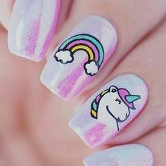 #unicorn #unicorns #Unicornio #unicornhair #unicorncake #unicorntribe #unicornparty #unicornlover #unicornmakeup #unicornlife #unicornsarereal #UnicornLove #unicornios #unicorngirl #unicornnails #unicorno #unicornblood #unicornlovers #unicornhorn #unicornpower #unicorntears #unicornhornofapproval #unicorncostume #unicornpoop #UnicornioParty