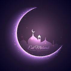 Wish Everyone Eid Mubarak on the occasion of Eid al-Fitr. Share greetings of Eid Mubarak today. Checkout these latest Eid MUbarak Wishes & Images. Photo Eid Mubarak, Carte Eid Mubarak, Eid Mubarak Wishes Images, Eid Mubarak Wünsche, Eid Mubarak Messages, Eid Mubarak Quotes, Eid Mubarak Vector, Happy Eid Mubarak, Eid Mubarak Pictures