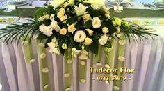 WEDDING DECOR IDEAS - BY TUNDECOR FLOR - 2013 -2-