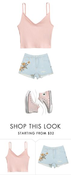 """""""2"""" by ottoca on Polyvore featuring Madewell"""