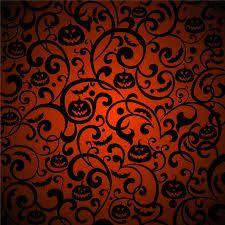 Image result for halloween patterns